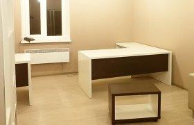 Мебель под заказ в Ужгороде